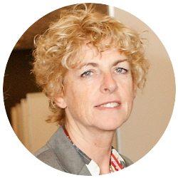 Ann Little (EFNA, EAE, IBE) - Value of Treatment Project