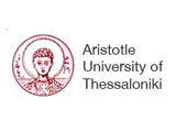 Aristotle University of Thessaloniki - Epilepsy Alliance Europe Partners