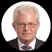 Becker, Heinz (Austria)