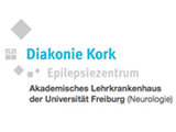 Diakonie Kork - Epilepsy Alliance Europe Partners
