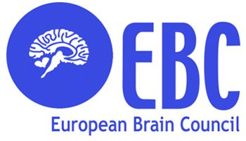 European Brain Council - Value of Treatment Project