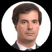 Faria, Jose Inacio (Portugal)