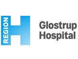 Glostrup Hospital - Associate ESBACE Partner