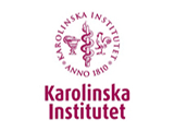 Karolinska Institutet - Associate ESBACE Partner