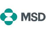 MSD - RADAR CNS Participant
