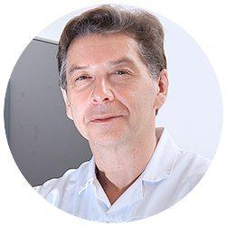 Philippe Ryvlin (EAE, ILAE-CEA) - Value of Treatment Project