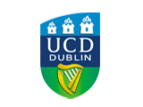 UCD Dublin - Associate ESBACE Partner