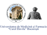 Universitatea de Medicina si Farmacie - Associate ESBACE Partner