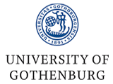 University of Gothenburg - Associate ESBACE Partner