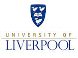 University of Liverpool - Associate ESBACE Partner