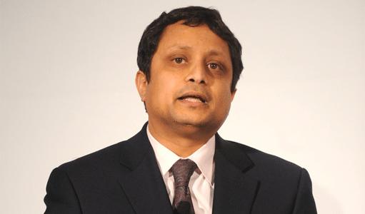 Vaibhav Narayan - RADAR CNS Co-lead
