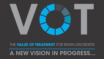 Value of Treatment for Brain Disorders - Epilepsy Alliance Europe