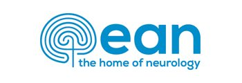 ean - the home of neurology - VoT Project