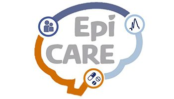 EpiCARE Awarded ERN Status
