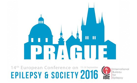 14th IBE Conference On Epilepsy & Society