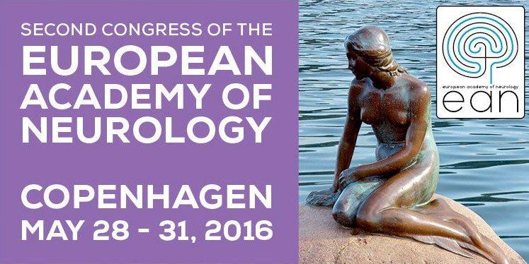 2nd EAN Congress - Epilepsy Alliance