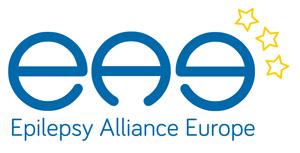 Epilepsy Alliance Europe